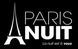 Love hotel Paris la Nuit
