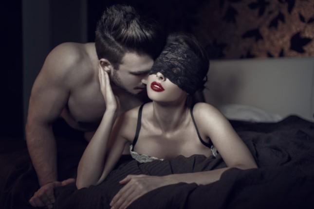 pimenter sa vie sexuelle au Love Hotel à Paris