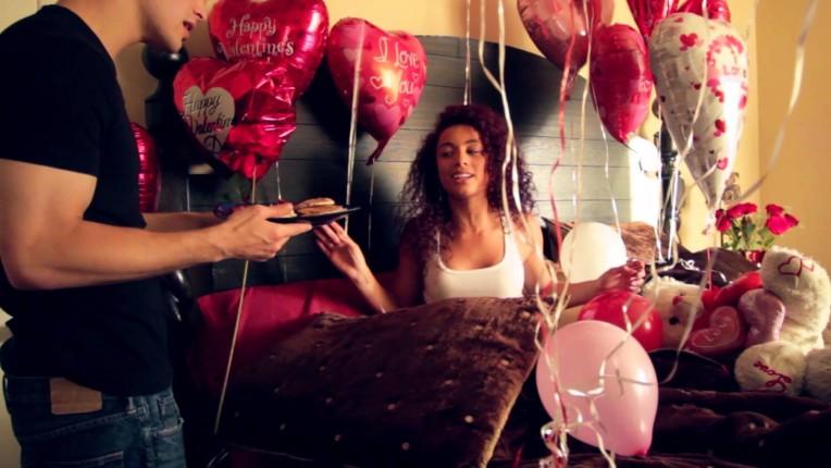 surprendre sa femme au Love Hotel à Paris